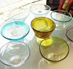 cups_4.jpg